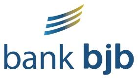 logo_bjb.jpg