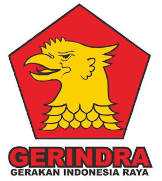 Gerindra Banjar Mengajak Masyarakat Untuk Menjadi Anggota Dprd Kota Banjar Warta Otonomi