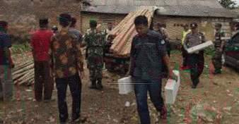 bantuan bp daswan (2)