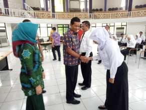 Bendaharawan Kab. Tangerang (2)