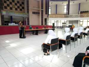 Bendaharawan Kab. Tangerang (3)