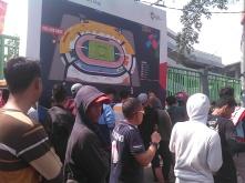 stadion Bekasi 2