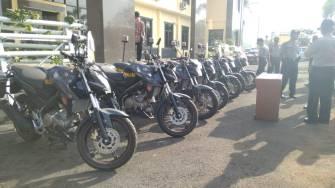 POLRES BANJAR-MOTOR (1)