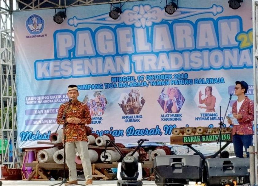 batik-2.jpg