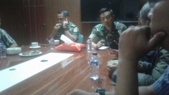 TNI Manunggal