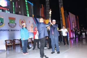 POR Prov Banten (8)