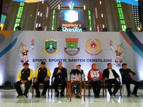 POR Prov Banten