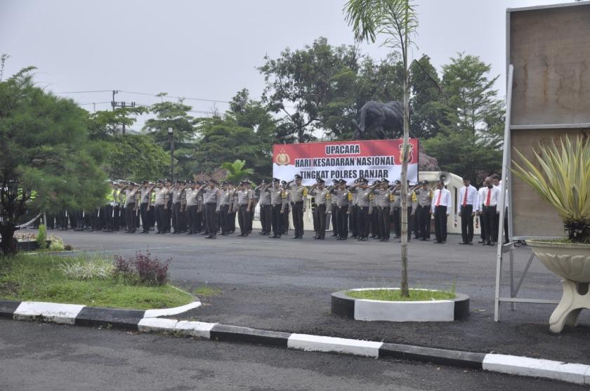 upacara kesadaran nasional (1)