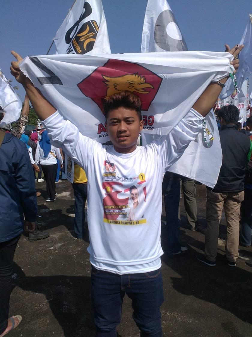 Kampanye Prabowo (1)
