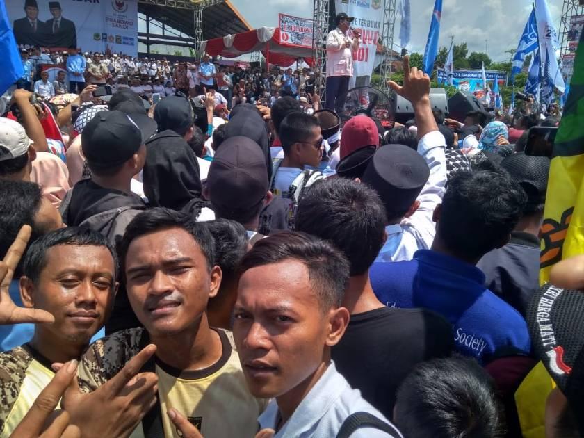 Kampanye Prabowo (2)