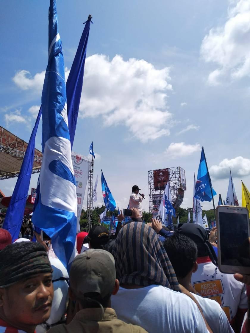 Kampanye Prabowo (3)