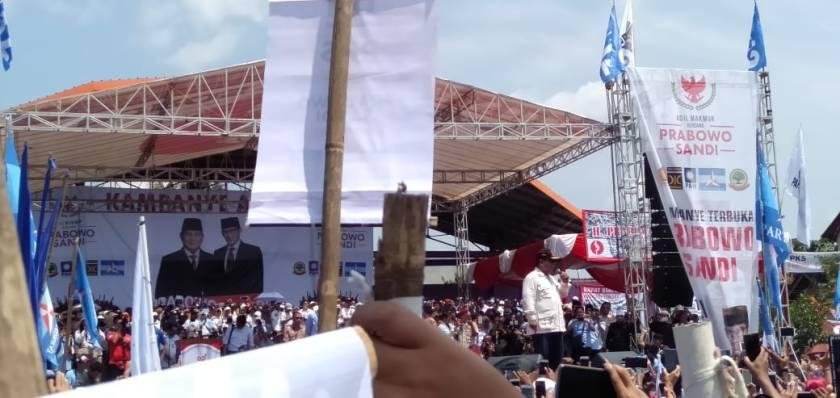 Kampanye Prabowo (4)