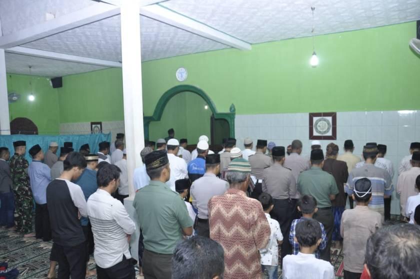 taraweh (2)