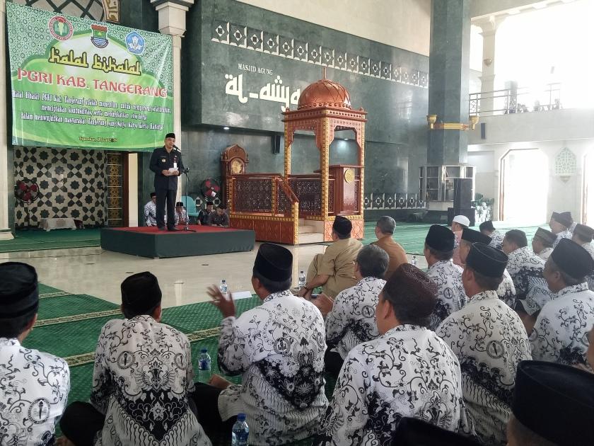 halal (3)