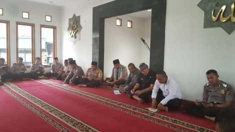 SHALAT GHOIB (2)